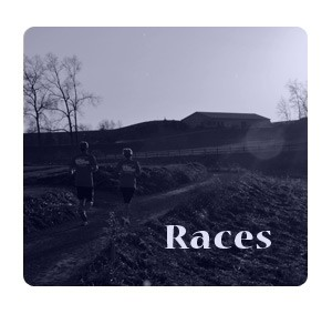 Racing to help families with cancer