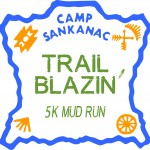 white background trail blazer logo sankanac infused (2)